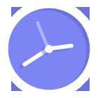 icon-clock@2x